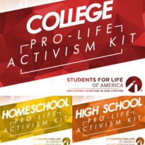 Activism Kits